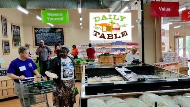 Daily-Table-grocery-store