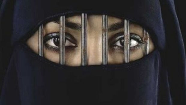 Oppressed-women-oil-money