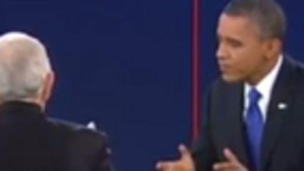 full_video_third_debate_280