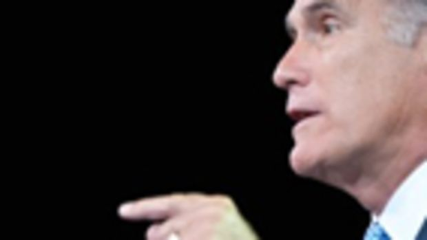 romney_hidden_video_280