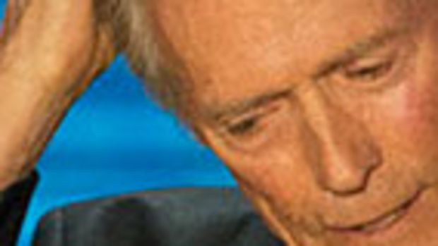 eastwood_rnc_280