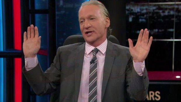 bill-maher-makes-huge-campaign-donation