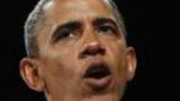 obama_august_money_280