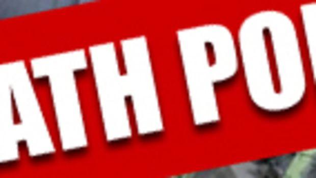death_porn_280