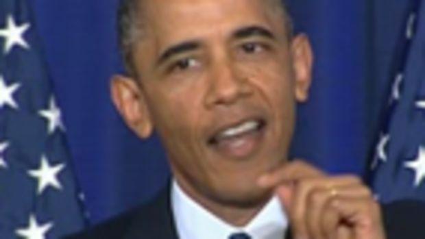 obama_drone_heckler_280
