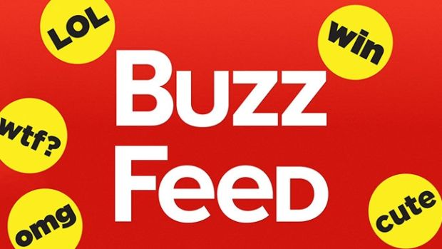 buzzfeed-hed-2014