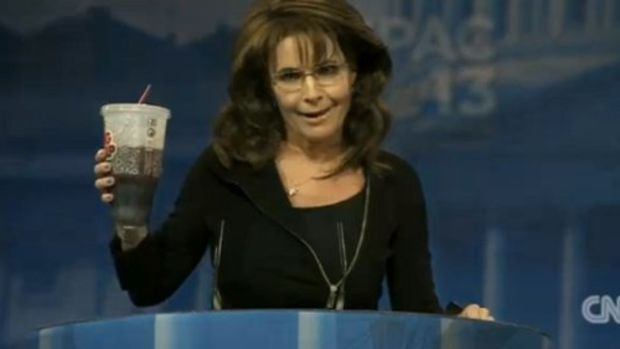 palin_big_gulp_derp
