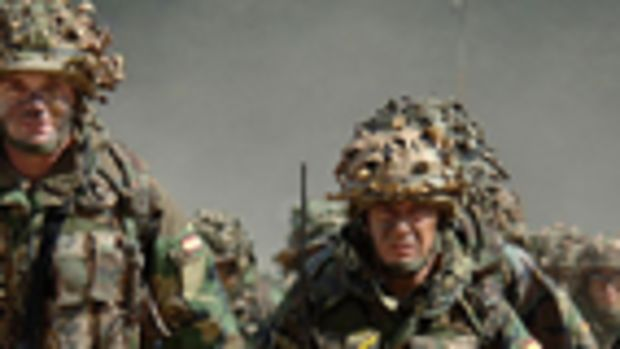 afghanistan_nato_pullout_280