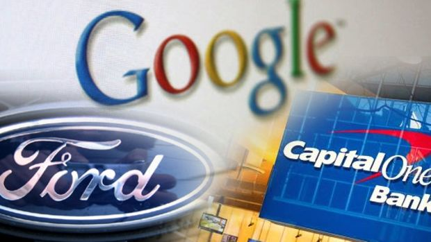 google_ford_capital_one