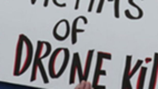 drones_nuance_280