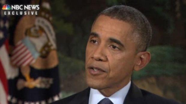 obama_aca_apology