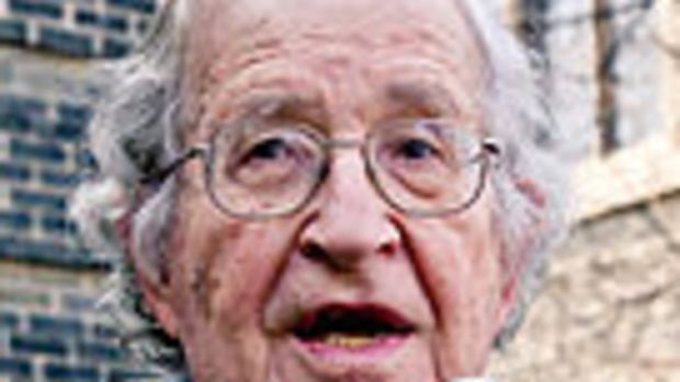 Chomsky resized