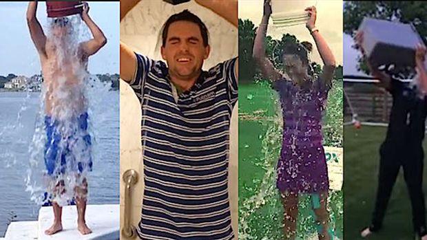 wet-golfers