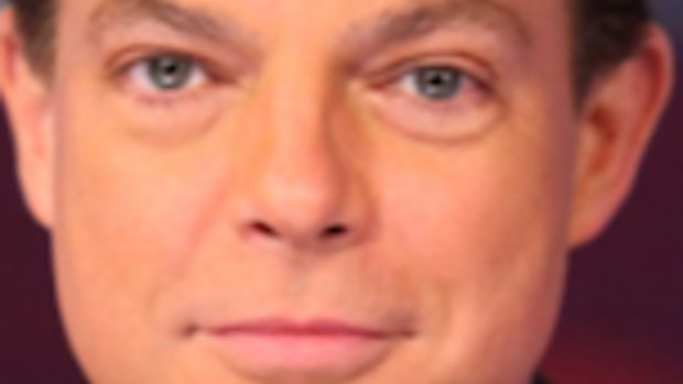Shep smith resized