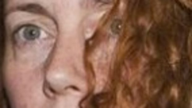 Rebekah Brooks resized