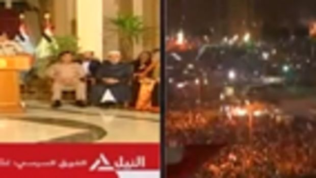 egypt_officer_announcement