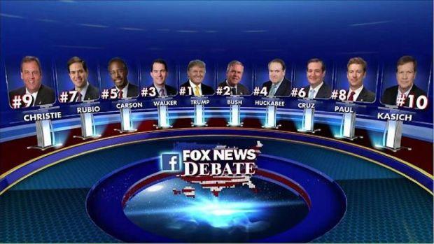 candidates_primarydebate_640
