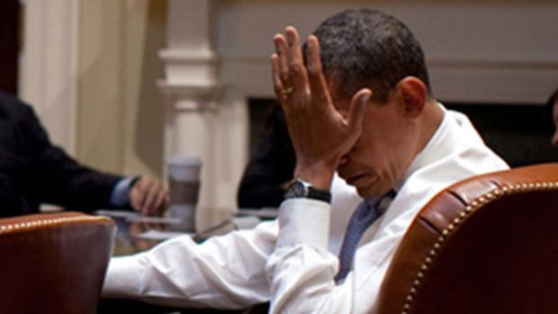 obama_facepalm