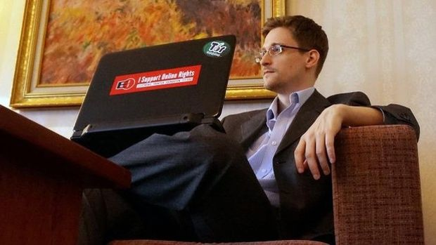snowden_laptops