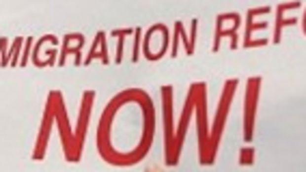 immigration_reform_potus_speech_280