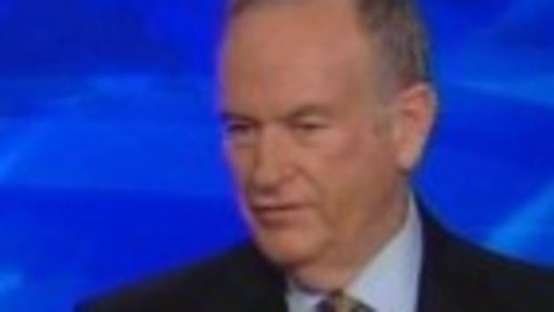 oreilly_affirmative_action_280
