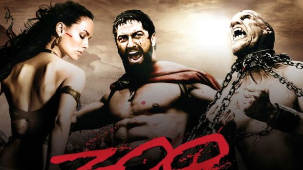 300-movie-wallpaper-5