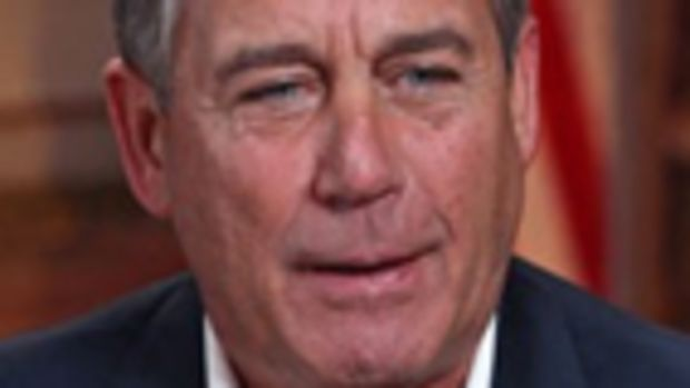 boehner_no_tax_hikes_280