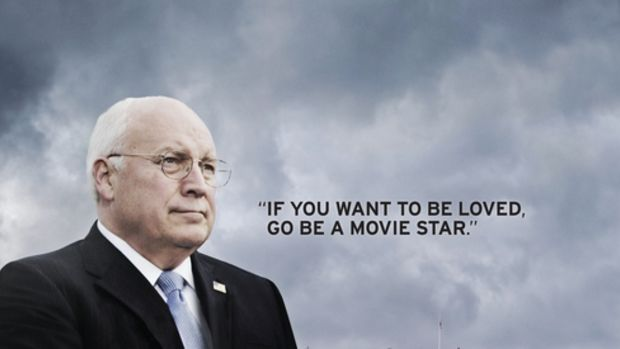 the-world-according-to-dick-cheney-x-la