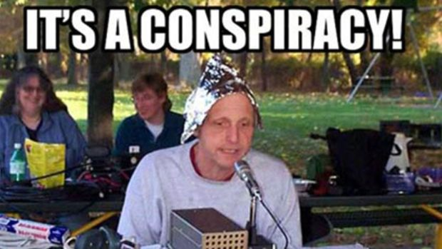 its_a_conspiracy