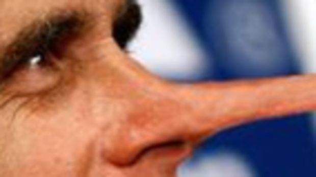 romney_lies_nose_280