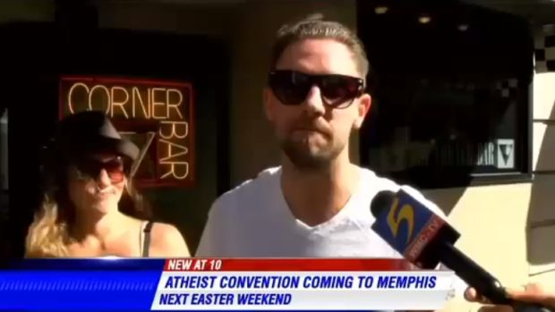 AtheistConvention