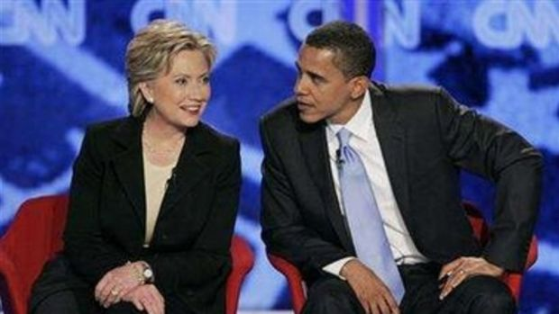 Clintonobamadebate0603