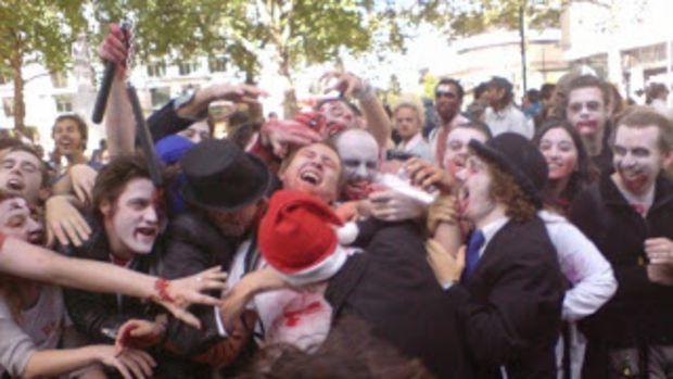 /Zombies.jpg