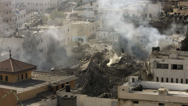 http://www.cbc.ca/gfx/images/news/photos/2008/12/28/gaza-cp-6022829.jpg