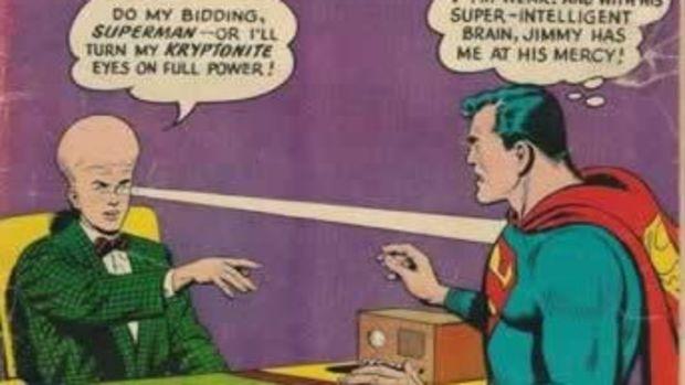Supermansuperiorbrain