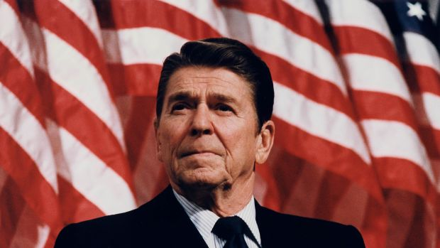 /reagan-at-durenberger-rally.jpg