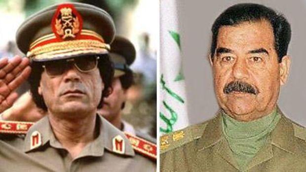 http://4.bp.blogspot.com/-atRd2d8lfyw/TYCKZxCmU9I/AAAAAAAAGYk/UqLSWd35WQg/s1600/Gaddafi%2BSaddam.jpg