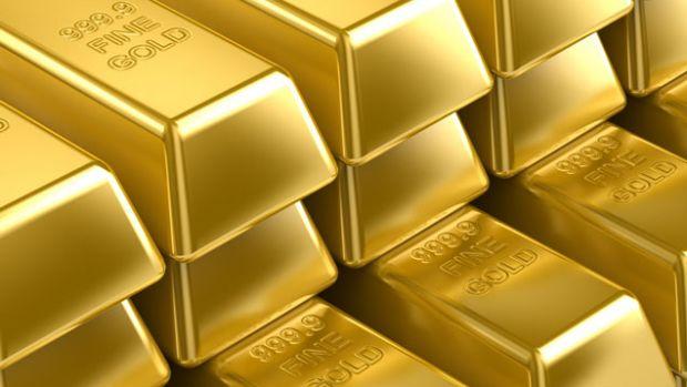 http://sellingthewaypeopleliketobuy.files.wordpress.com/2009/10/gold-bars.jpg