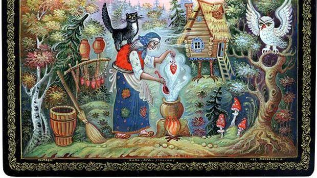 http://russianlacquerart.com/texts/fairytales/Baba%20Yaga/image.jpg