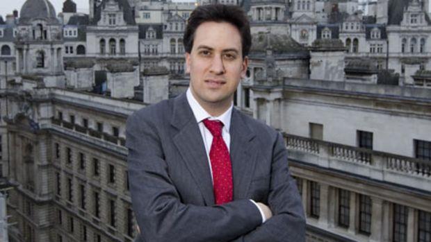 http://1.bp.blogspot.com/_jsgOEPEEWpk/TQ1Dq21UAAI/AAAAAAAAAE8/6nTPtisRFOs/s1600/Ed-Miliband-001.jpg