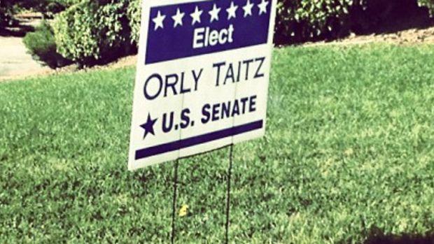 /taitz_senate.jpg