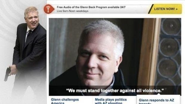http://3.bp.blogspot.com/_nHkHmJl7K88/TS2-REWX8iI/AAAAAAAAH0I/KzQq_TPYNSA/s1600/beck_violence.jpg