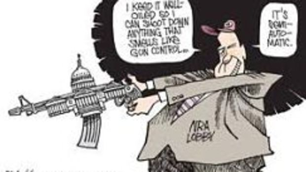 nra_opt