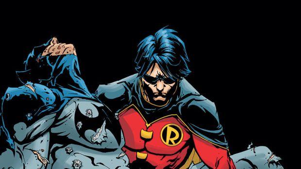 robin-deathofbatman.jpg