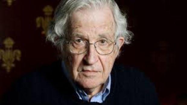 Noam Chomsky.jpeg