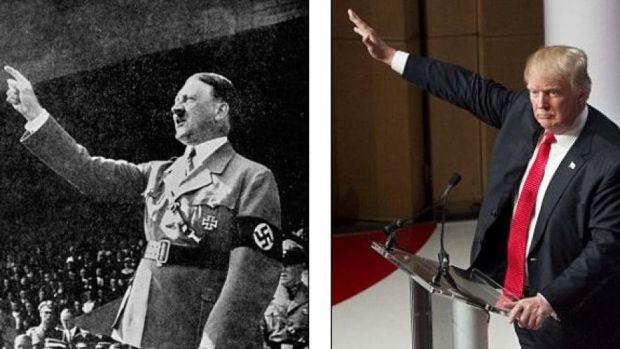 Trump Hitler.jpg