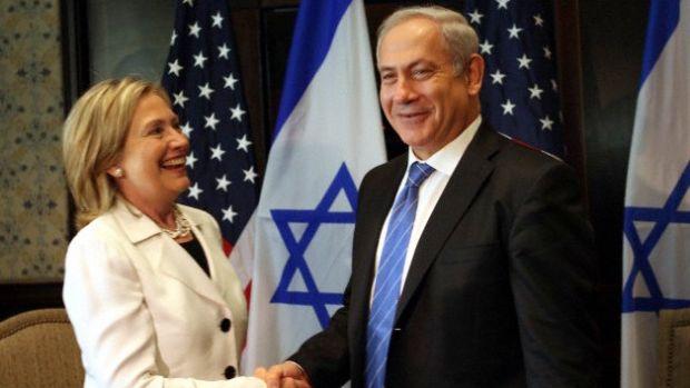Clinton Netanyahu.jpg