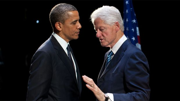 obama_clinton.jpg