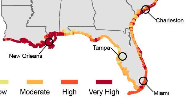Florida climate change.jpg