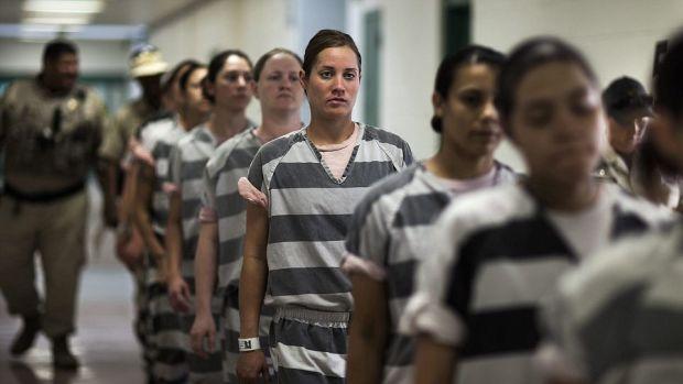Female-Prison-Industrial-Complex.jpg